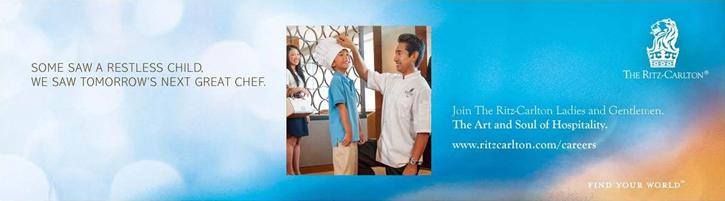 金茂三亚亚龙湾丽思卡尔顿酒店The Ritz-Carlton Sanya,Yalong Bay绿化人人都参与