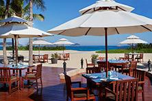 金茂三亚亚龙湾丽思卡尔顿酒店The Ritz-Carlton Sanya,Yalong Bay员工风采