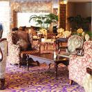 上海茂业华美达广场酒店咖啡厅