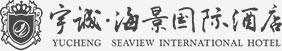 福建宇诚酒店管理有限公司logo