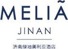 济南绿地美利亚酒店logo