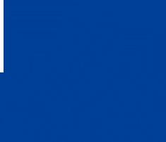 常州万泽玛丽蒂姆酒店logo