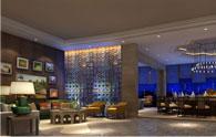 三亚蜈支洲岛珊瑚酒店管理有限公司中餐厅独立包厢