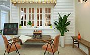 泰康之家管理有限公司家居型客房