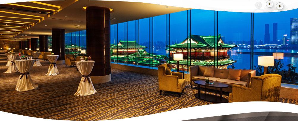 瑞颐(厦门)酒店管理有限公司
