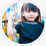 上海嘉庭俱乐部儿童乐园