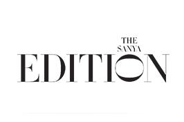 三亚艾迪逊酒店logo