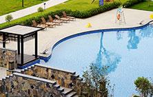 英德天鹅湖酒店有限公司
