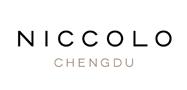 成都尼依格罗酒店NICCOLO CHENGDUlogo