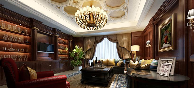 青岛天瑞星空酒店管理有限公司总套
