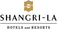 香格里拉大酒店(西安)有限公司Logo