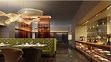 湖北玉丰国际大酒店有限公司西餐厅