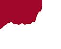 南宁鑫伟万豪酒店Logo