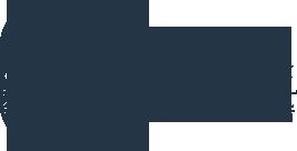 天津索亚风尚酒店logo
