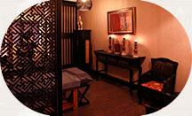 天津索亚风尚酒店特色客房