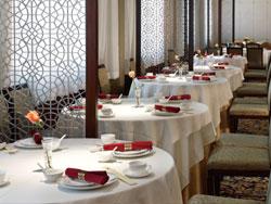 广州岭南国际酒店管理有限公司温馨客房