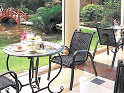 广州岭南国际酒店管理有限公司宴会厅