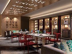 广州岭南国际酒店管理有限公司海景房