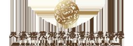 大连世茂御龙海湾温泉酒店 Minimax Premier Dalian