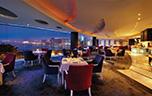 珠海海湾大酒店