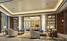 苏州石湖金陵花园酒店有限公司