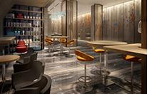 北京维景国际大酒店有限责任公司