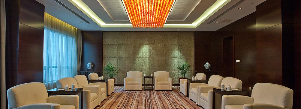 重庆欧瑞酒店管理有限公司腾蛟阁