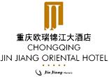 重庆欧瑞酒店管理有限公司LOGO