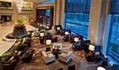 重庆欧瑞酒店管理有限公司酒店大堂吧4