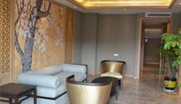 贵州茅台酒厂(集团)酒店经营管理有限公司