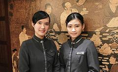 重庆丽晶酒店