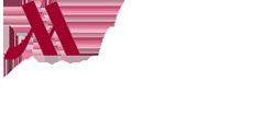 台州旗隆万豪酒店logo