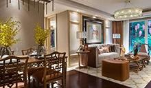 新安居名人酒店