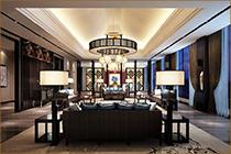 兴合阳光酒店西餐厅