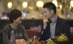 上海美豪酒店管理股份有限公司