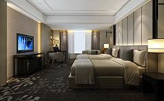 湖南太谷酒店