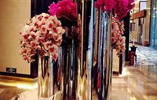 佳兆业旅游酒店集团北京公司