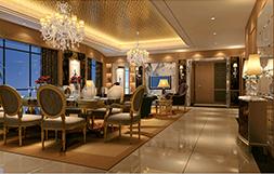廊坊阿尔卡迪亚国际酒店有限公司