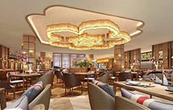 青阳荣玺庄园酒店