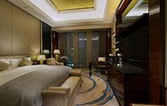 北京朝林松源酒店管理有限公司