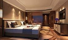 广州市祈福缤纷世界酒店有限公司