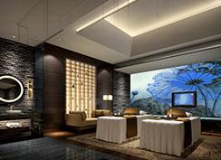黄冈半岛国际酒店管理有限公司