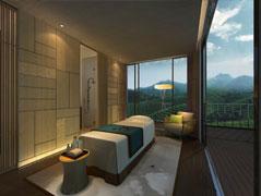Club Med Joyview安吉度假村