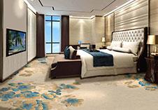 高安瑞雪国际酒店