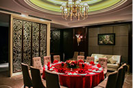 常州嬉戏谷凯莱大饭店 Joyland Gloria Grand Hotel Changzhou