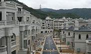深圳市麓湾酒店有限公司