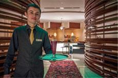株洲高科豪宜酒店