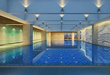 南京瑞斯丽酒店 Swisstouches Hotel Nanjing