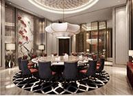 武汉汉南绿地铂瑞酒店