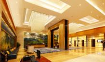 深圳市圣淘沙商务酒店有限公司